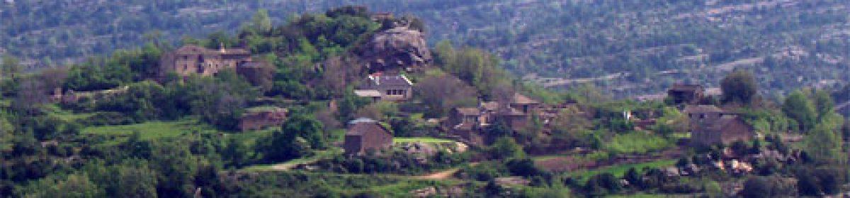 Usedweb – Asociación de Vecinos del pueblo de Used (Sabiñánigo)
